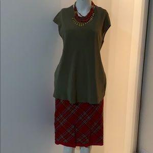 Ralph - Ralph Lauren skirt